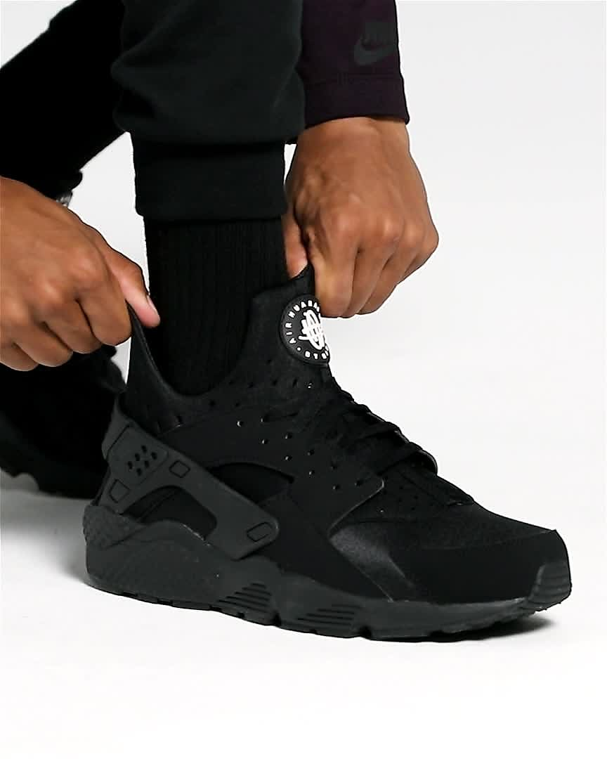 nike air huarache online shop
