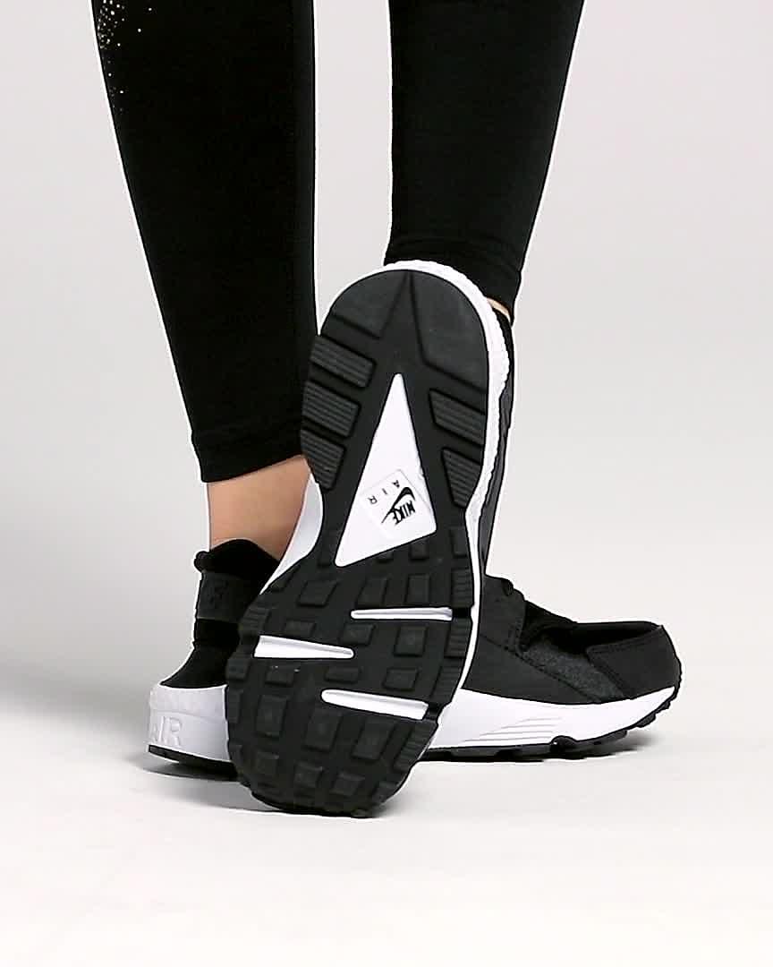 Nike Air Huarache Women's Shoe. Nike.com