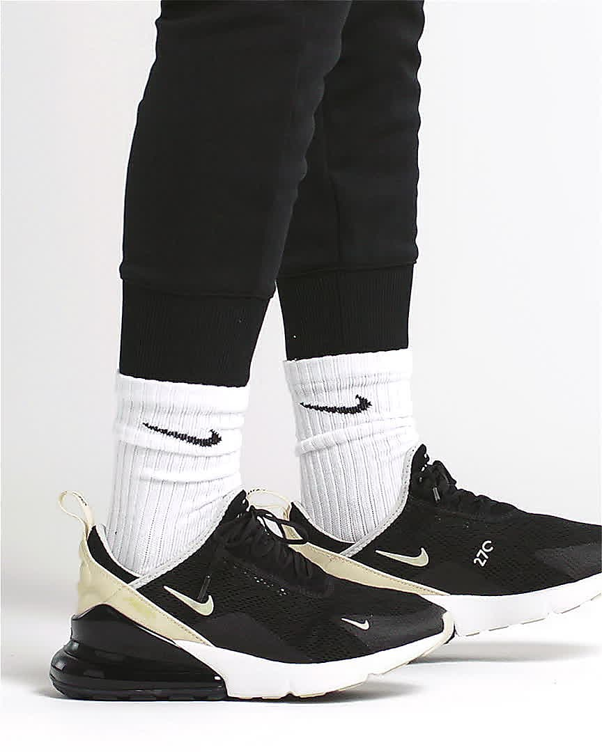 chaussures nike air max