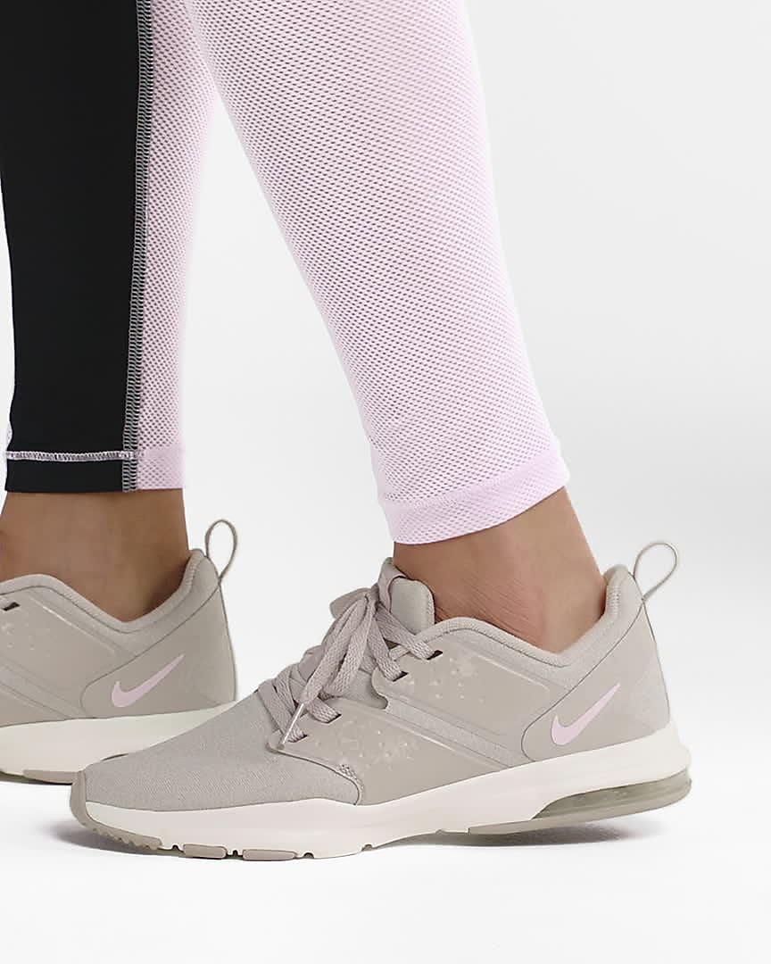 Nike Air Bella TR Women's Training Shoe