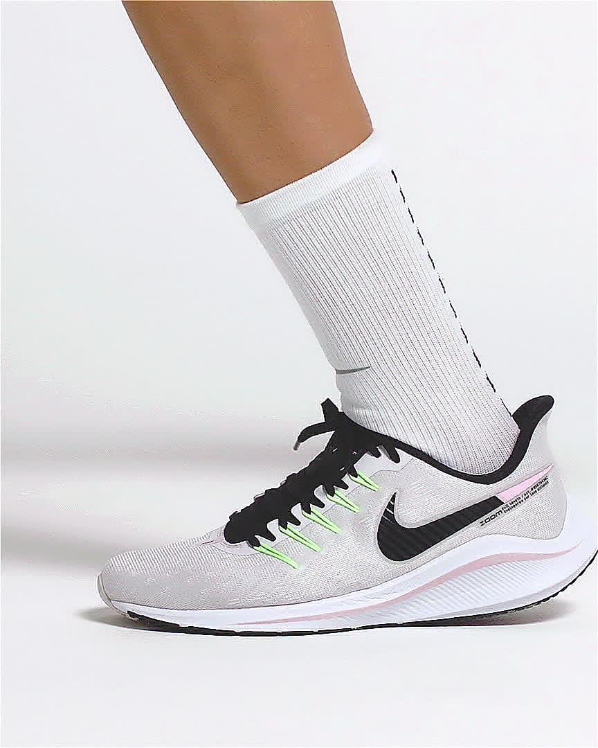 nike zapatillas mujer running air zoom
