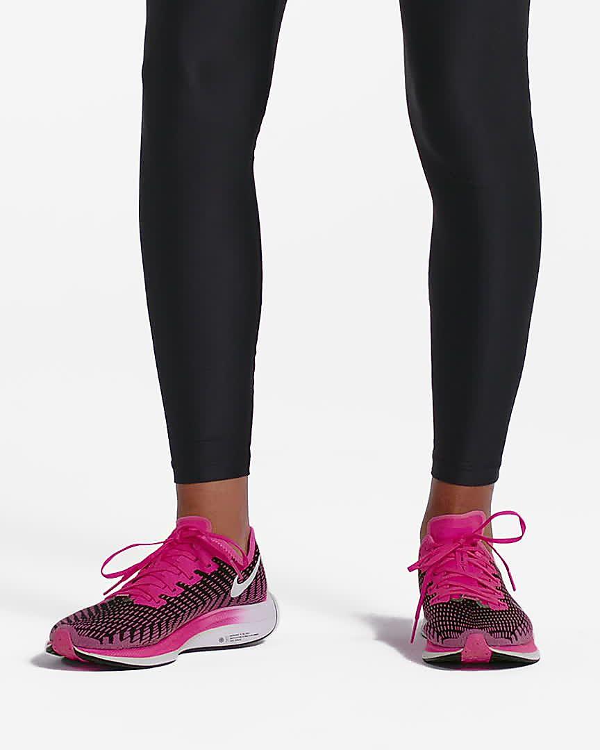 Calzado de running para mujer Nike Zoom Pegasus Turbo 2