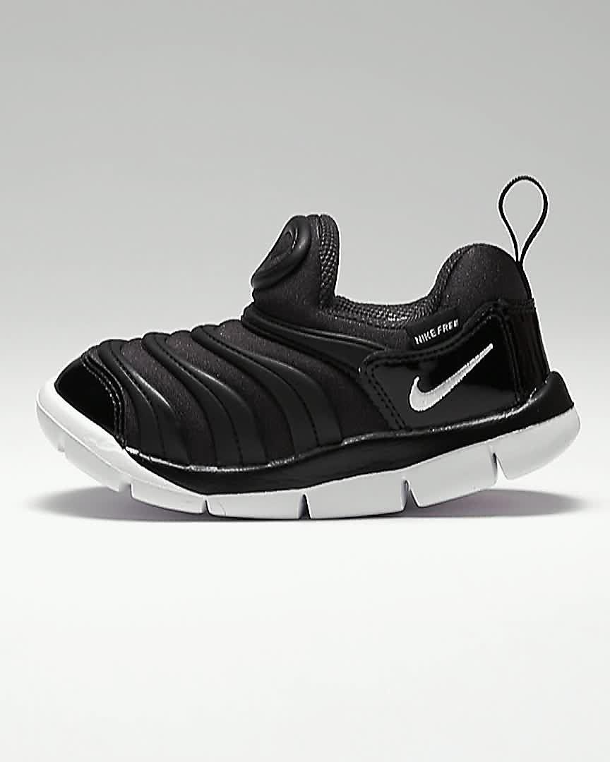 productos de calidad Últimas tendencias precio razonable NIKE Official]Nike Dynamo Free Infant/Toddler Kids' Shoe.Online ...