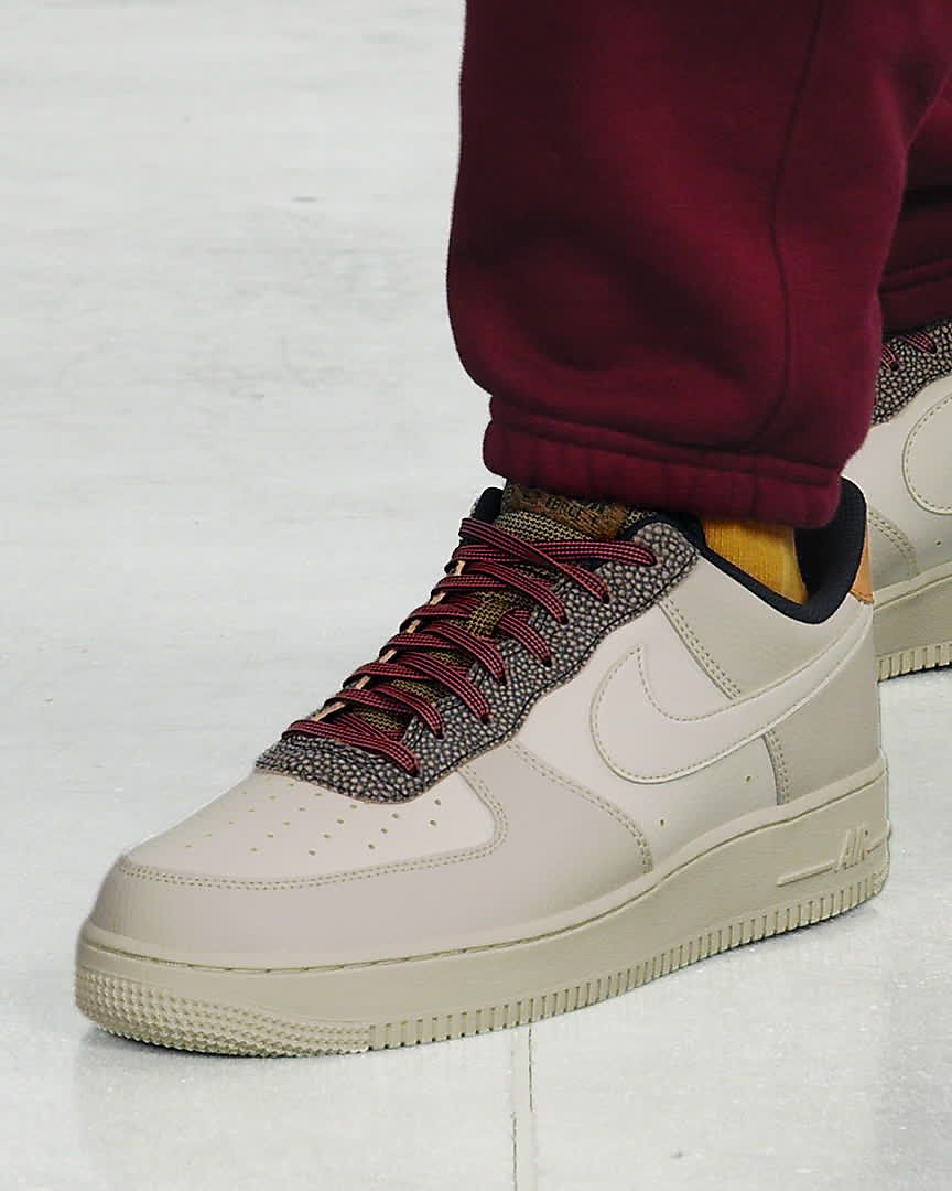 nike air force 1 uomo 43