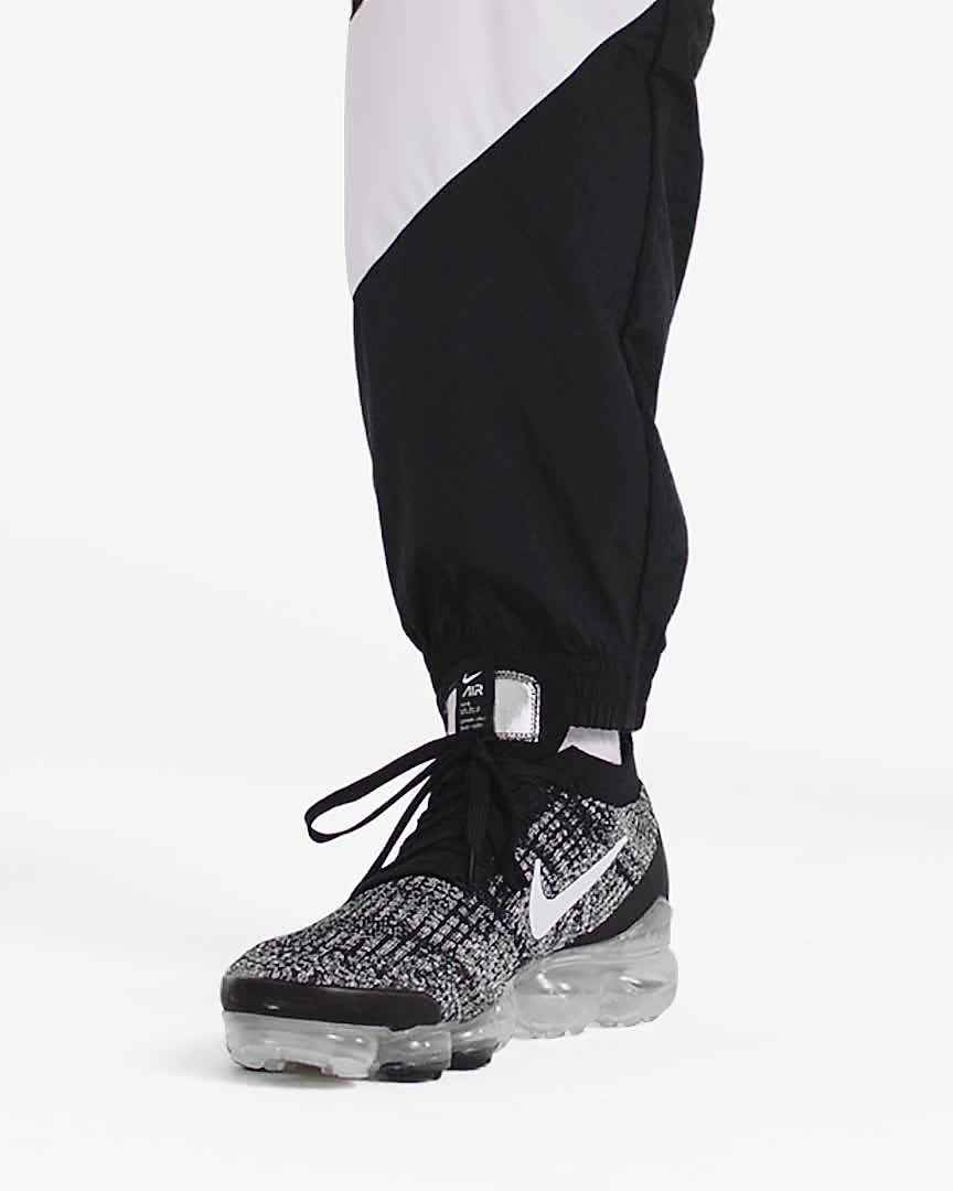 scarpe uomo nike 2019 vapormax