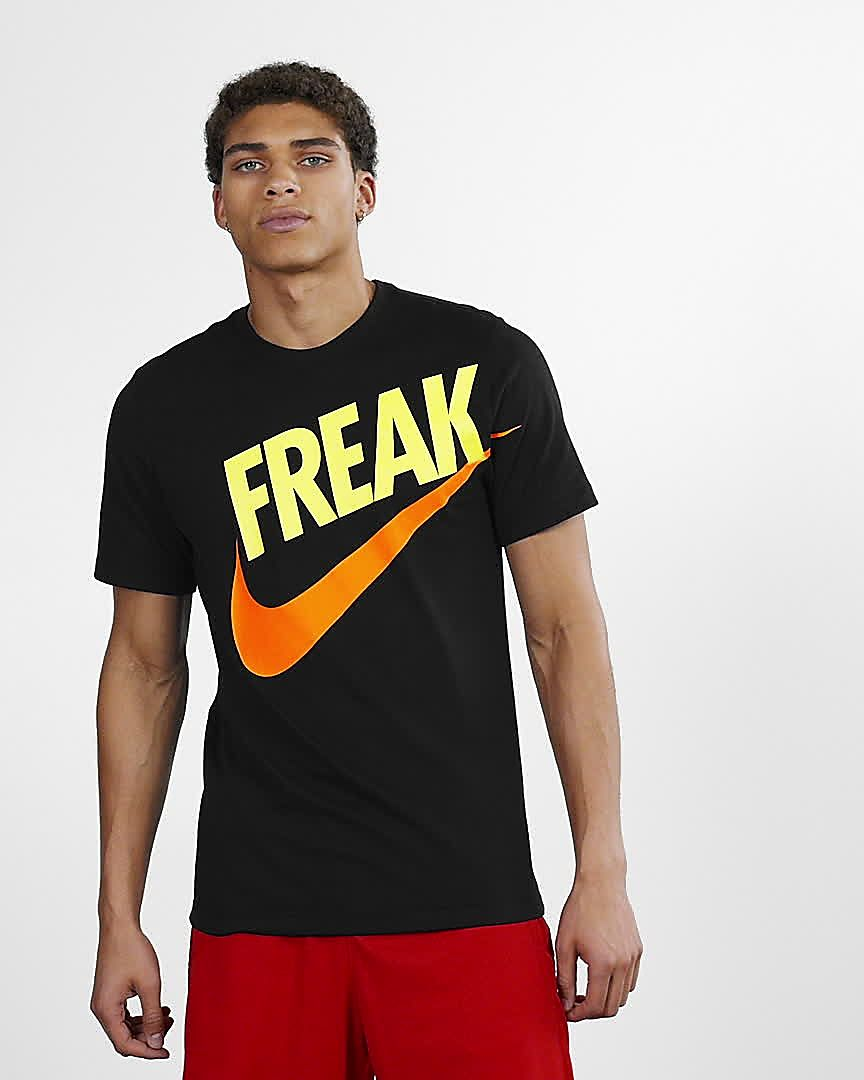 nike shirts 3x for sale