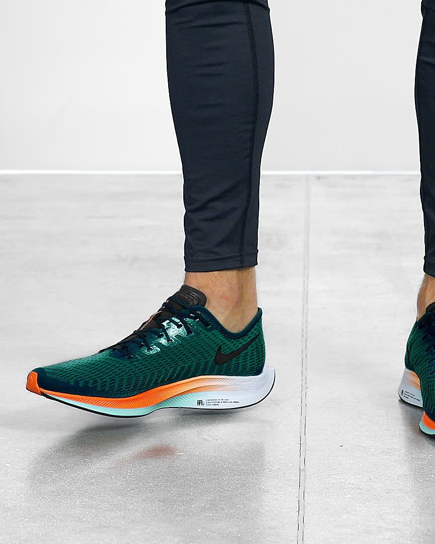 air zoom pegasus turbo 2 uomo