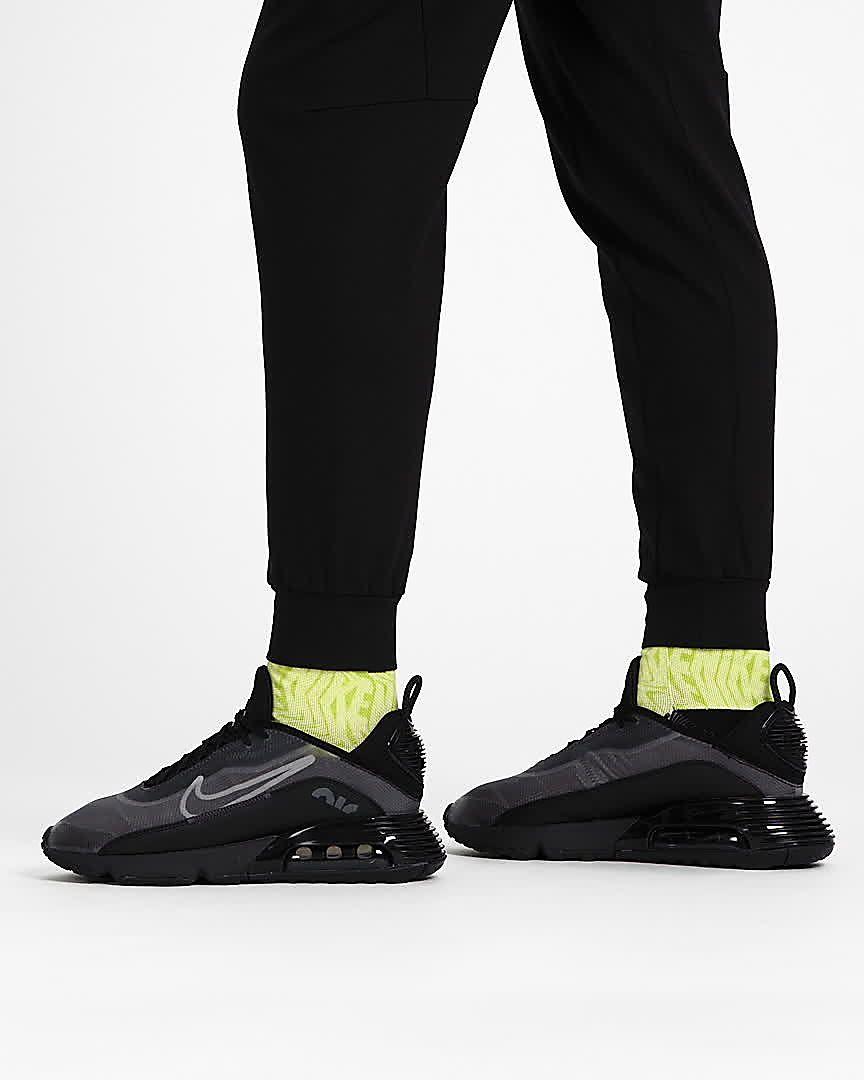 zapatillas hombre nike air
