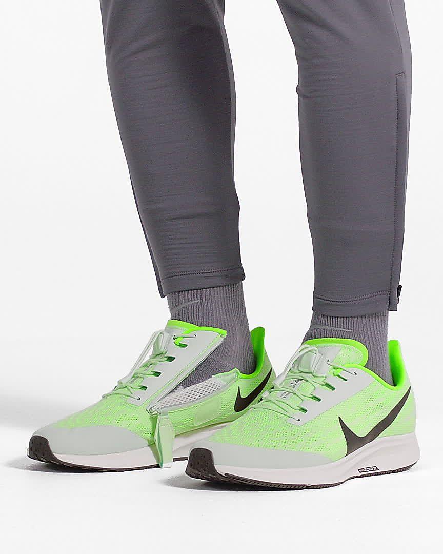 scarpe nike uomo pegasus 36