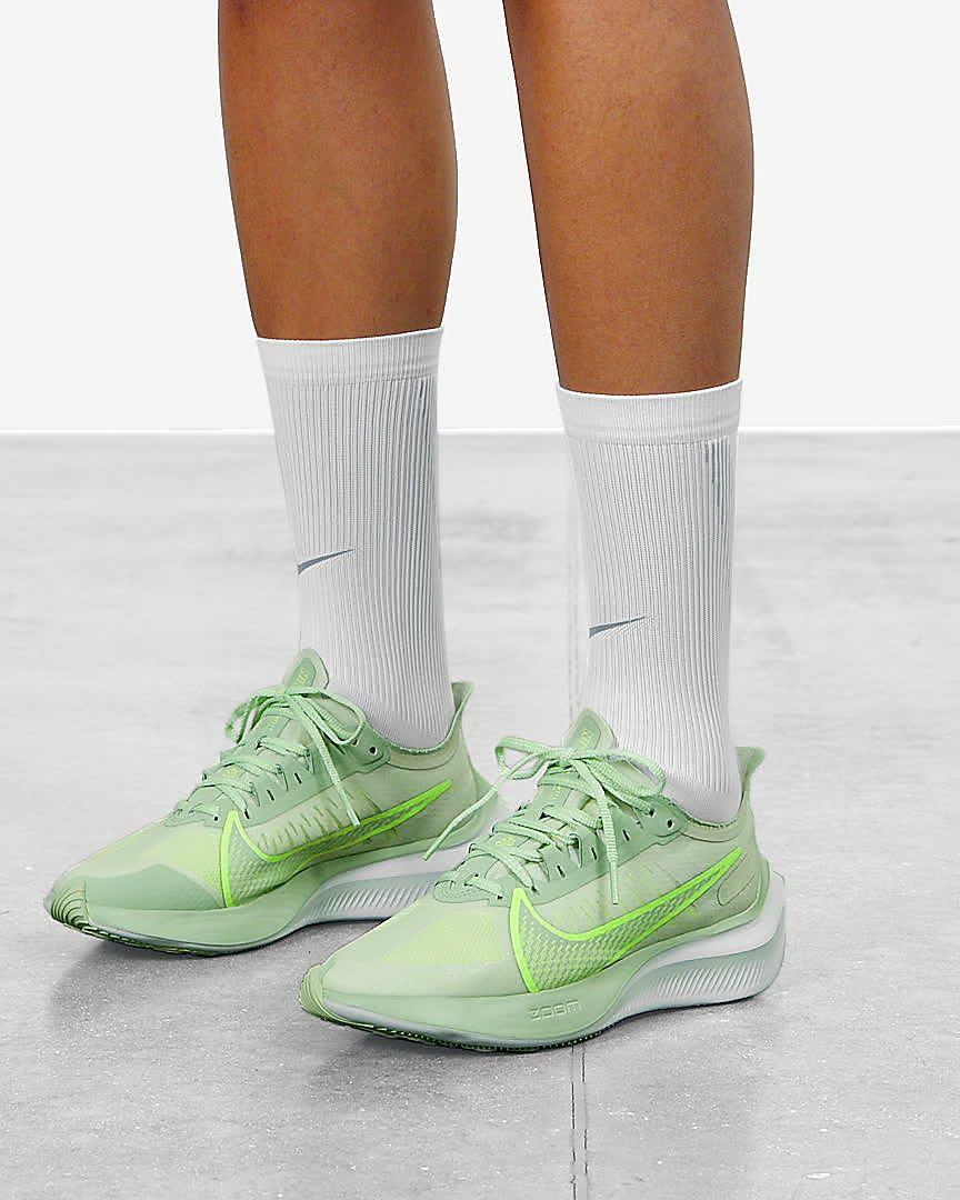 Nike Zoom Gravity Icon Clash Women's Running Shoe