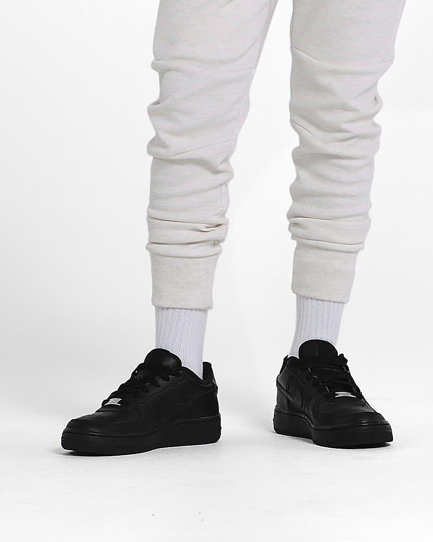 Amazing Nike Air Max 1 Children White, Cool