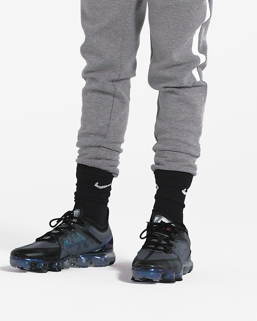 vapormax clothing