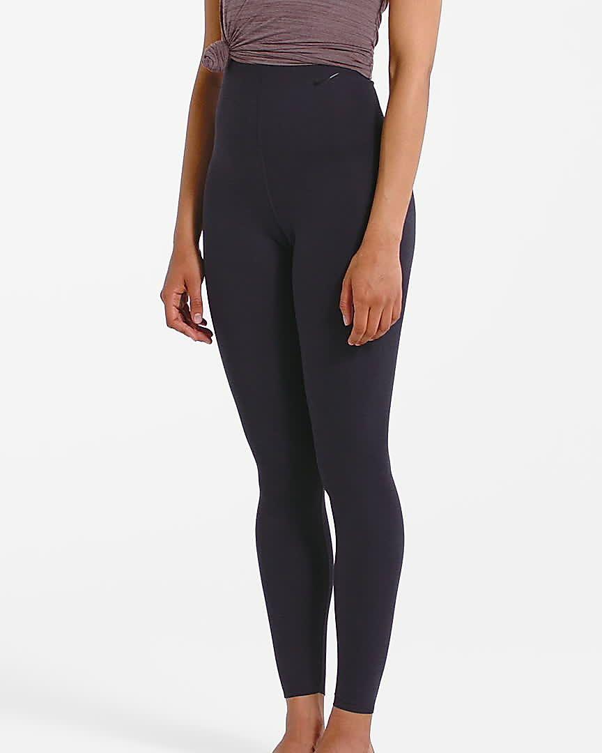 nike leggings women sale