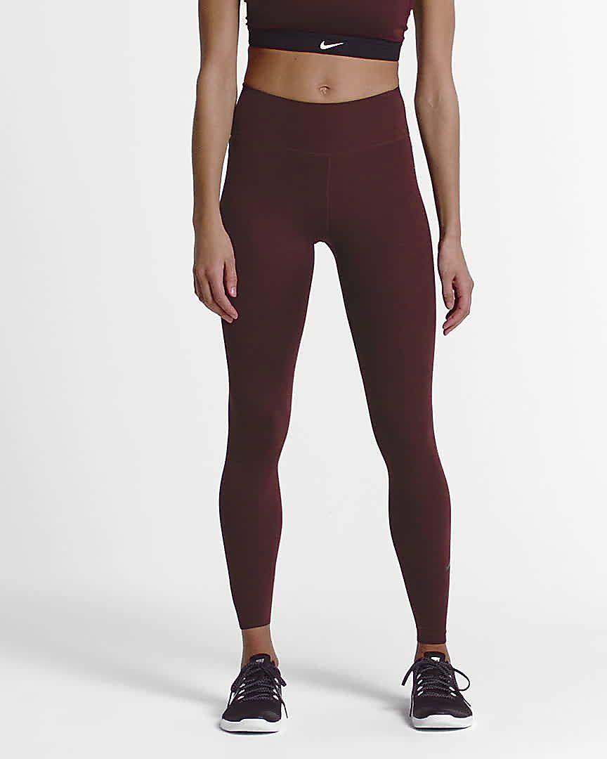 Escupir fluir Confidencial  nike leggings maroon where can i buy d60bd 4d8ef