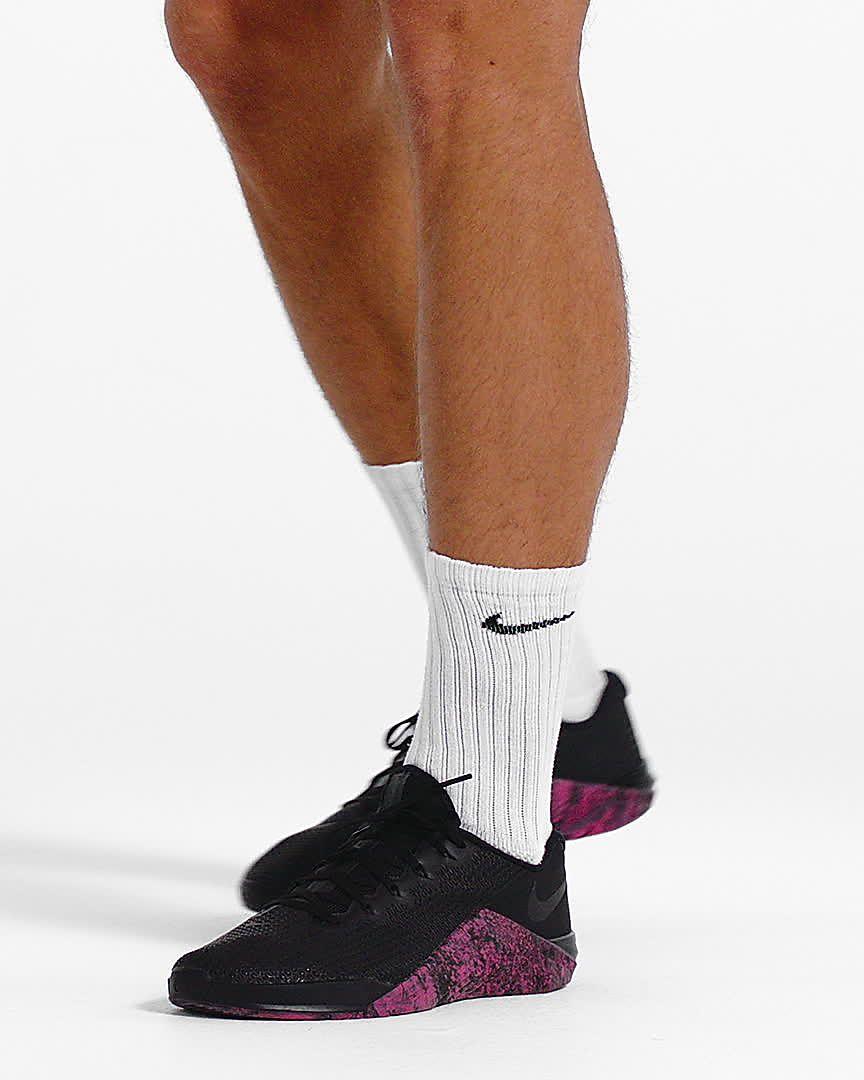 Nike Metcon 5 Men's Training Shoe. Nike PH