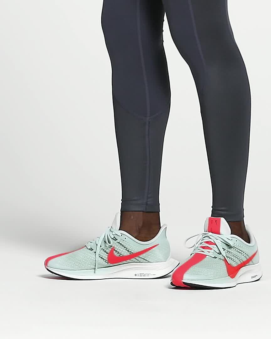 women's running shoe nike zoom pegasus turbo
