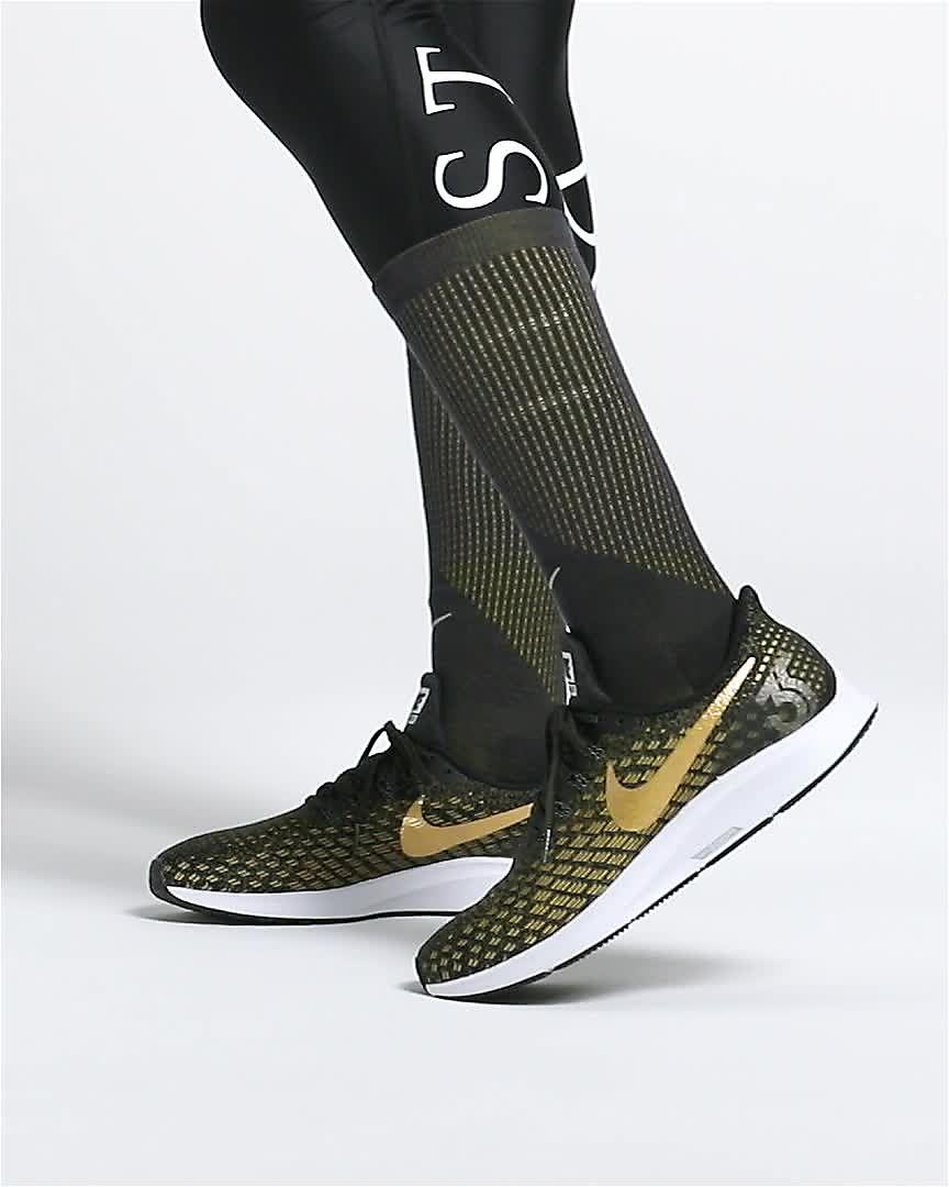 scarpe nike pegasus 35