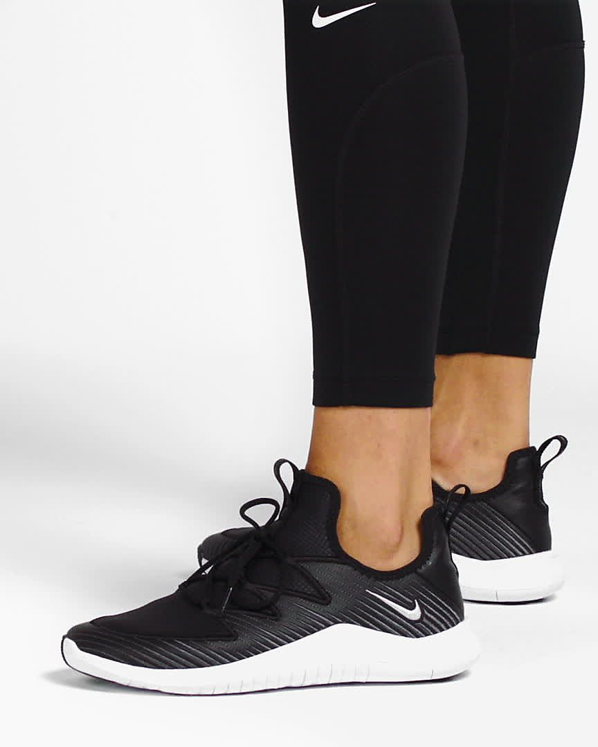 Nike Free TR Ultra Women's Training Shoe. Nike ID