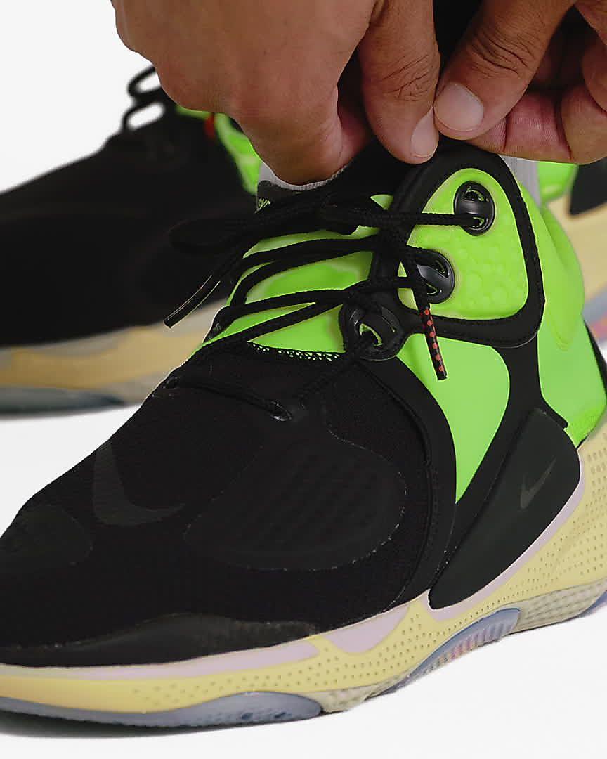 Nike Joyride Cc3 Setter Men S Shoe Nike Se
