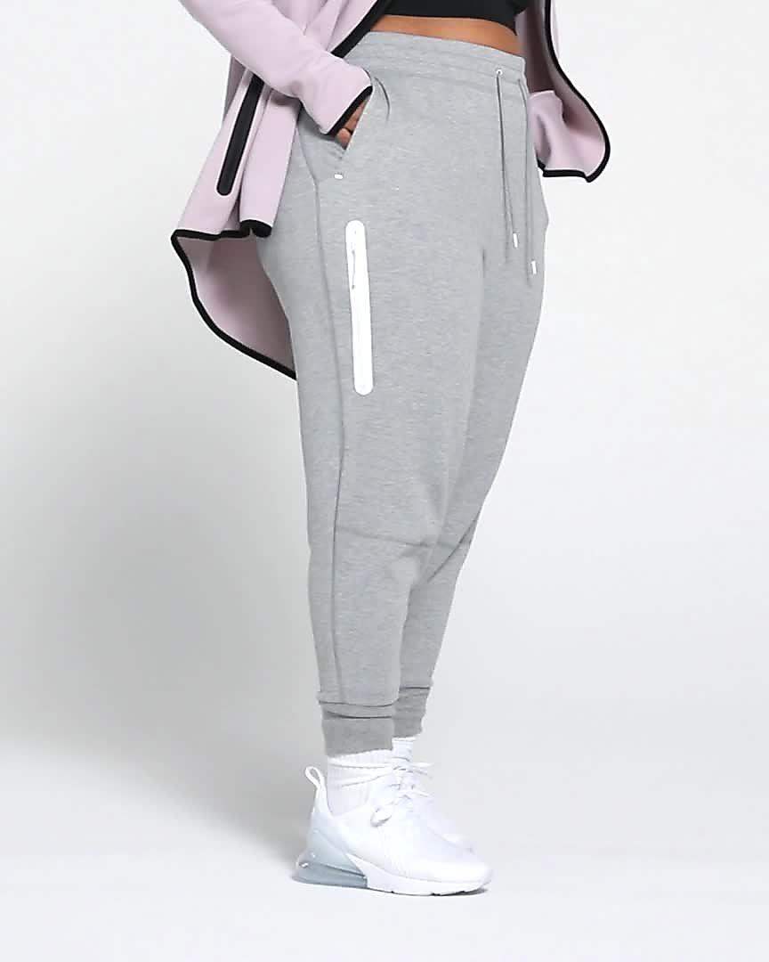 Pantalon Nike Sportswear Mujer Where Can I Buy 5db4a 1dfd3