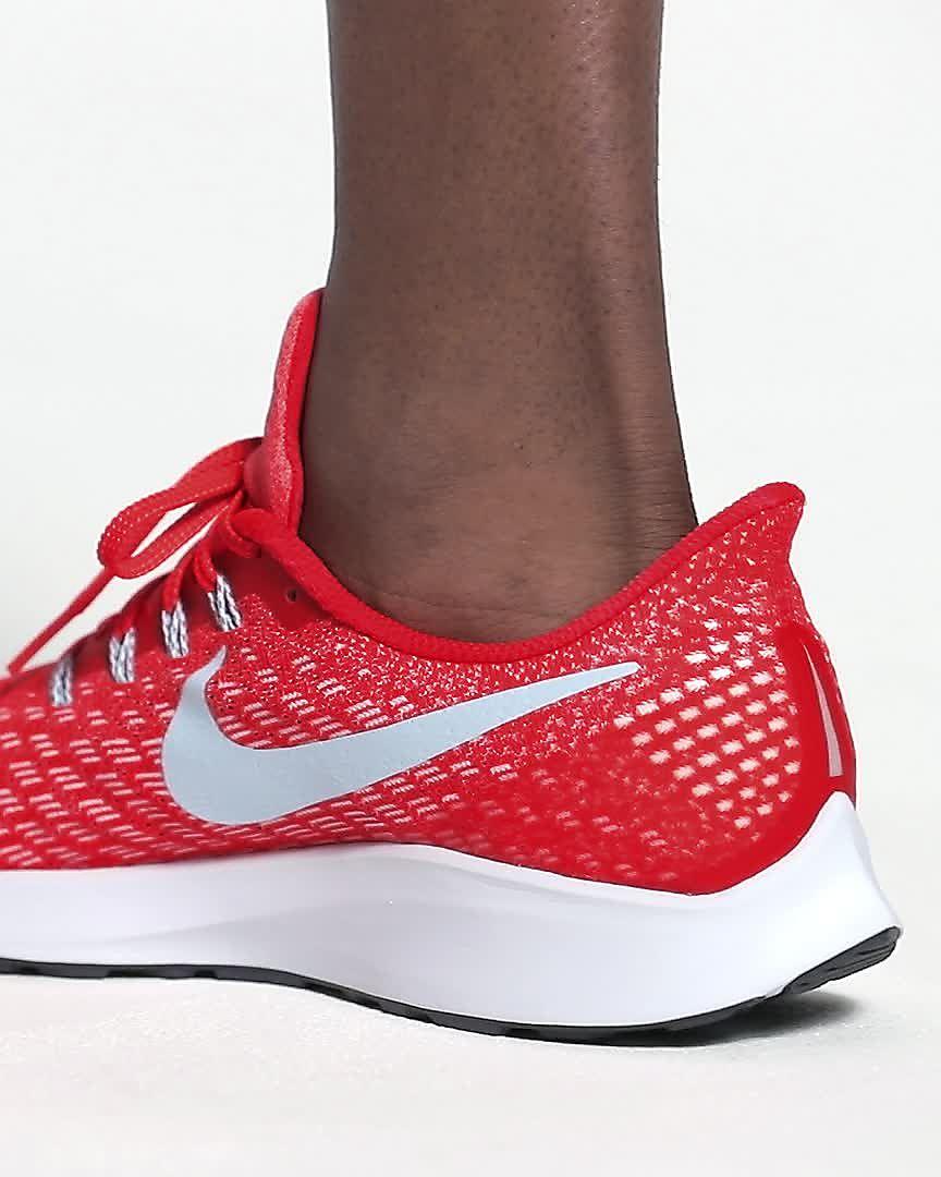 Calzado de running para hombre Nike Air Zoom Pegasus 35