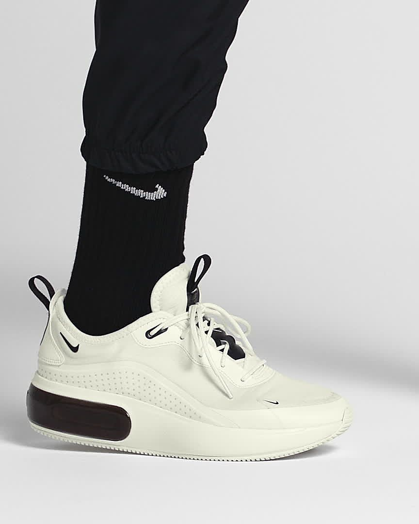 Idealmente perspectiva sextante  Nike Air Max Dia Women's Shoe. Nike IN