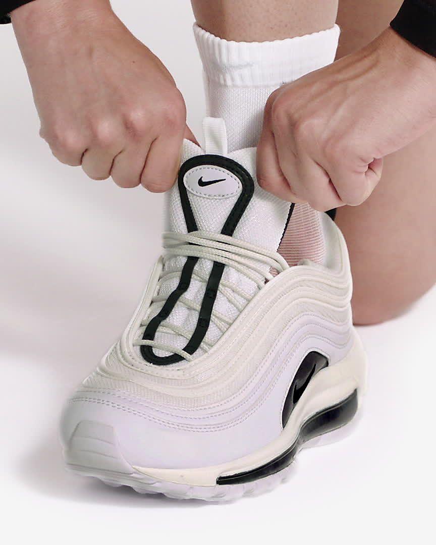 Calzado para mujer Nike Air Max 97 Premium