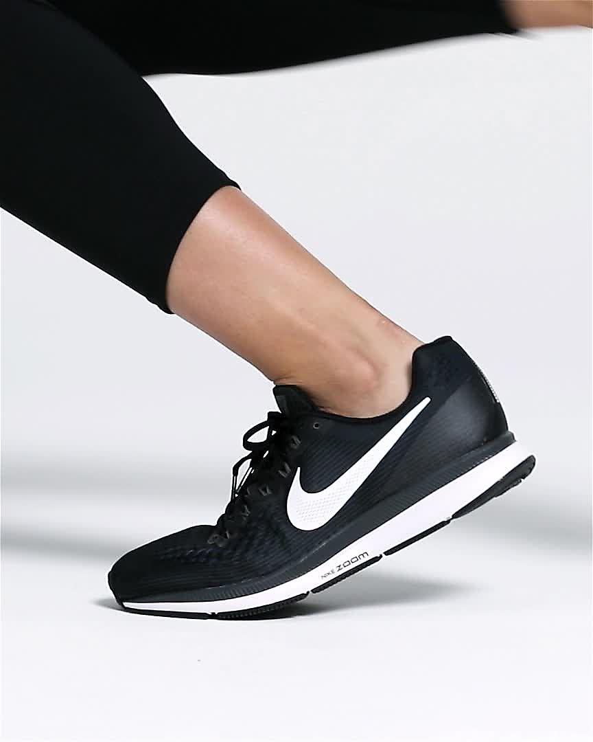 Calzado de running para mujer Nike Air Zoom Pegasus 34