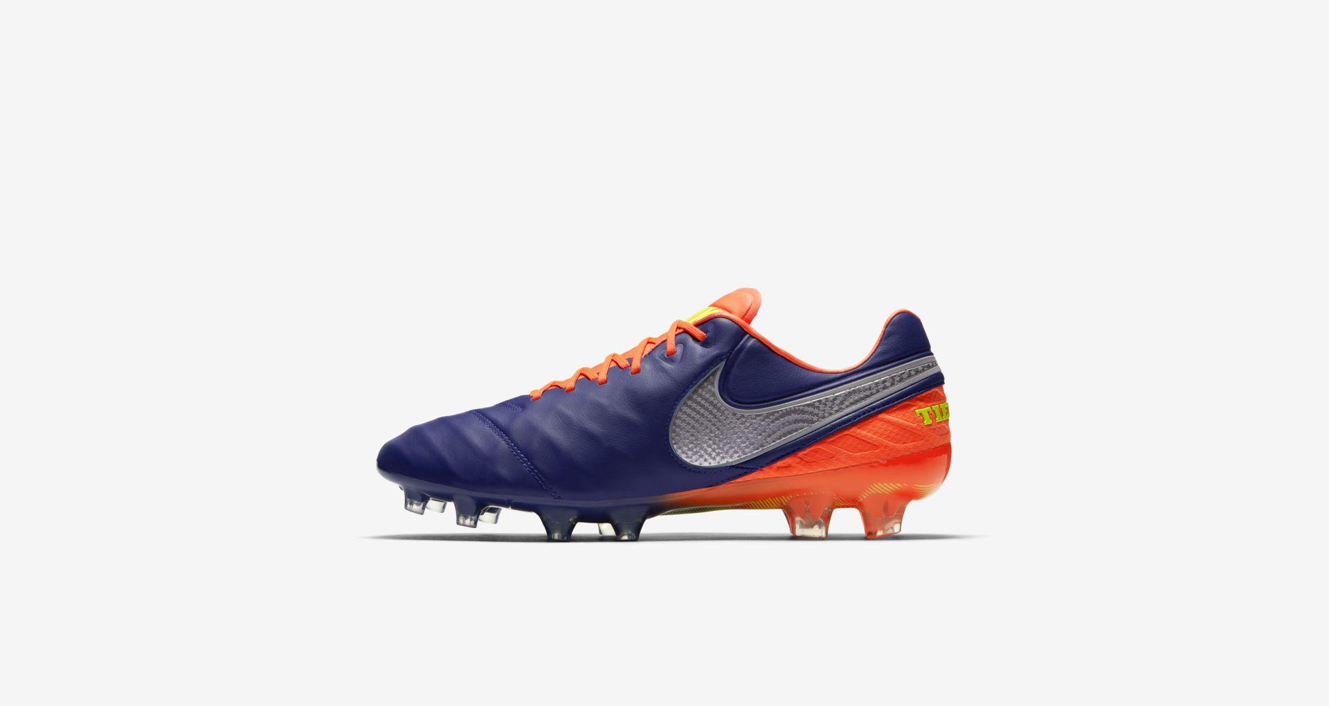 Nike Tiempo Legende vi fg 819177409 Nr.5