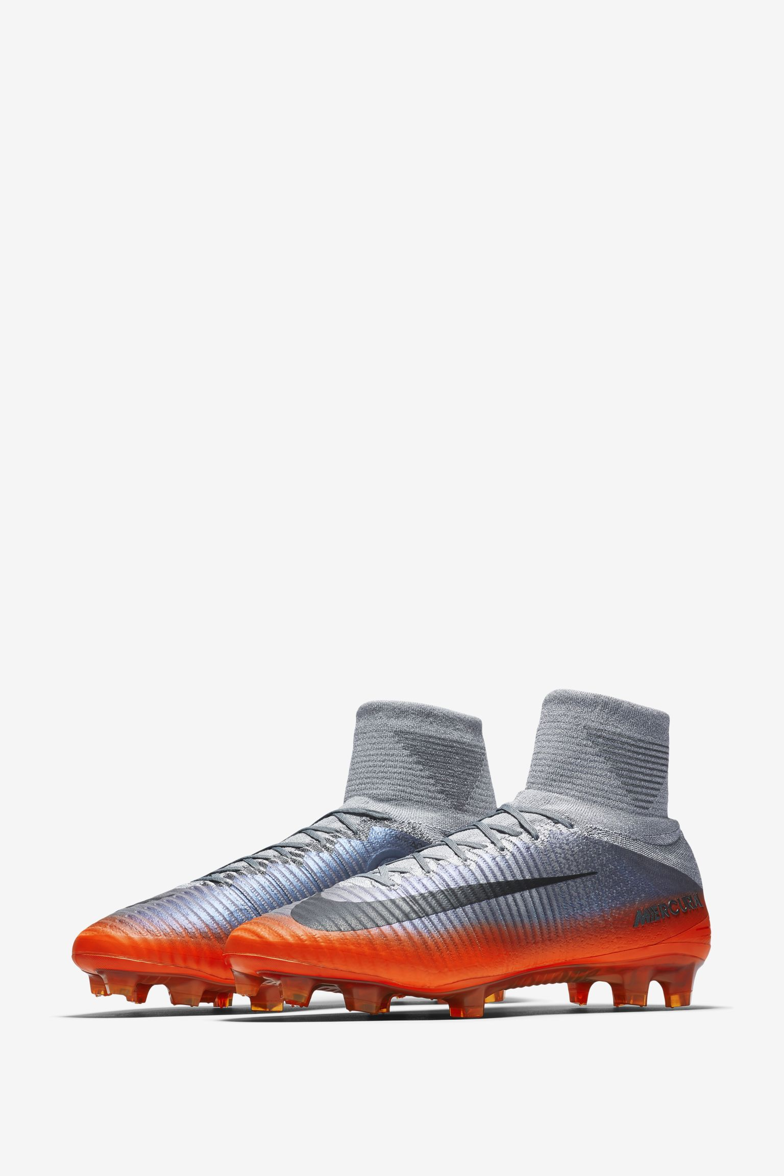 Nike Mercurial Superfly 5  CR7 Chapter 4Forged For Greatness  Nike Soccer  Bootroom