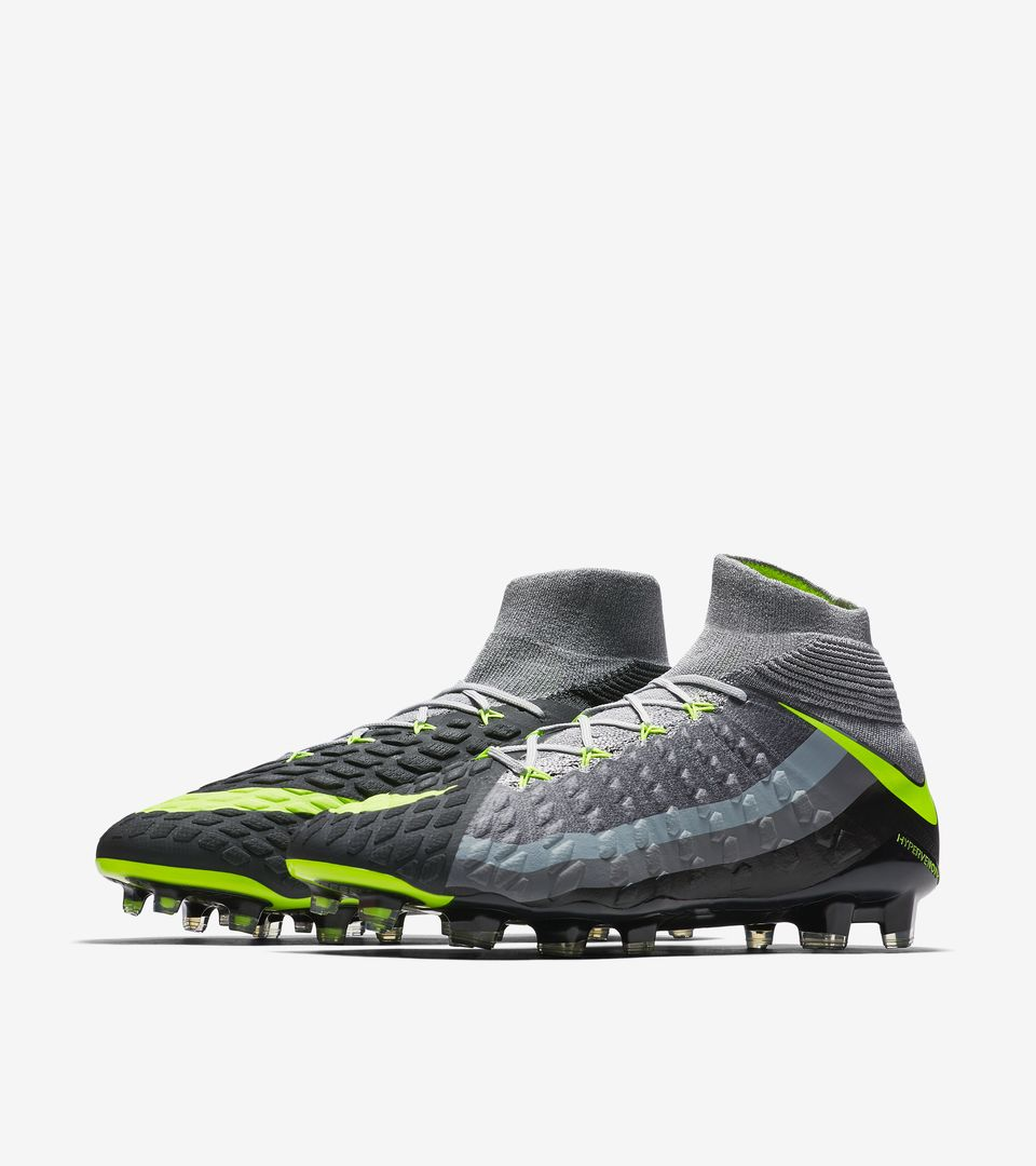 nike hypervenom phantom 3 df 39 revolution 39 nike soccer bootroom. Black Bedroom Furniture Sets. Home Design Ideas