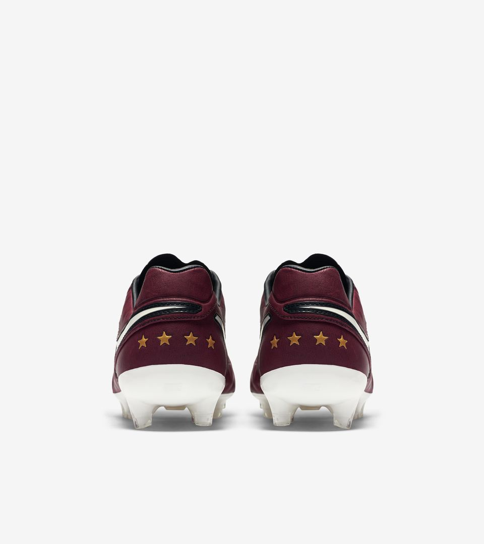 quality design c6fb4 88dc1 good air max zero nke andrea pirlo e108a 9aae0