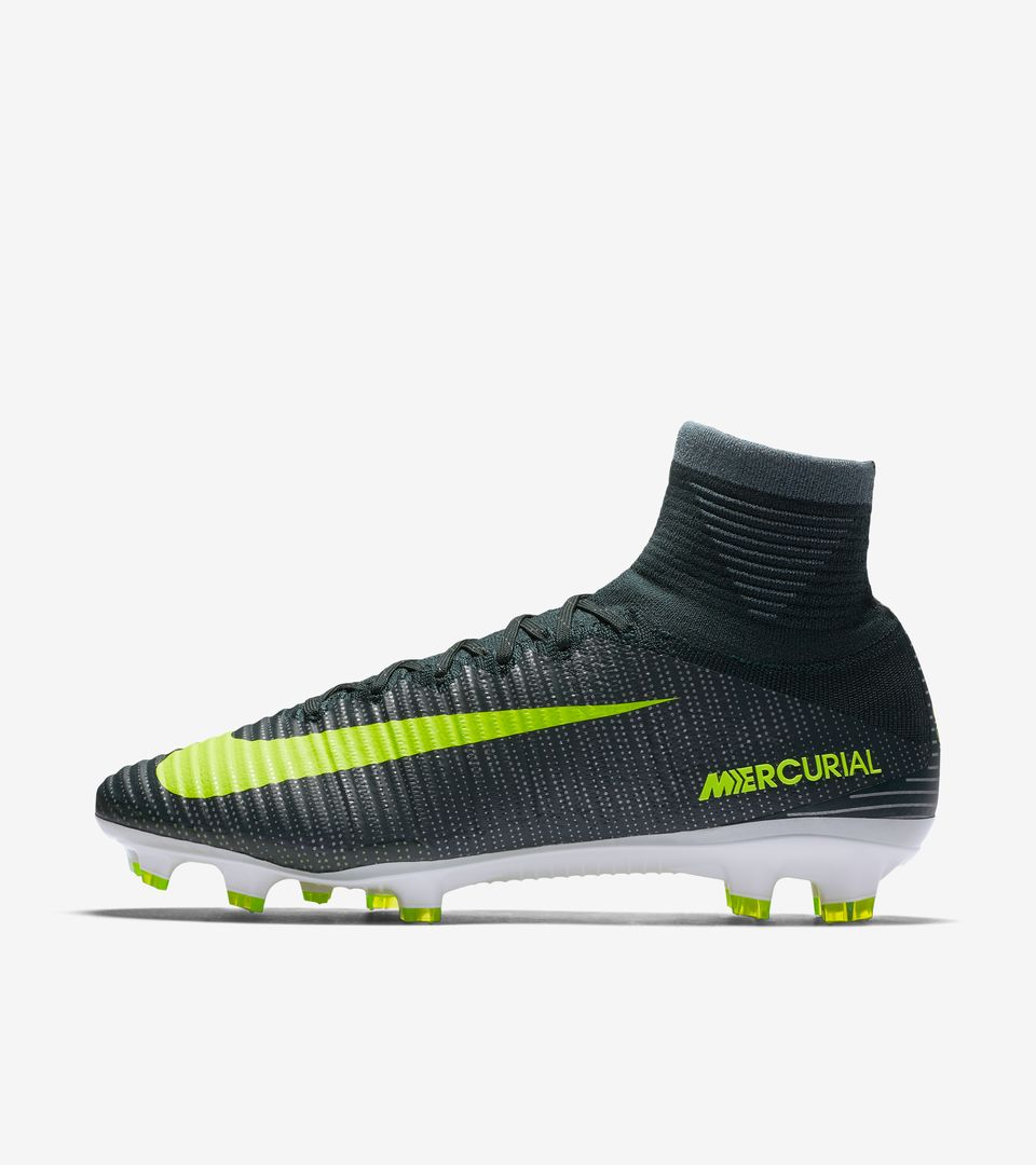 nike mercurial superfly 5 39 cr7 chapter 3 discovery 39 nike. Black Bedroom Furniture Sets. Home Design Ideas