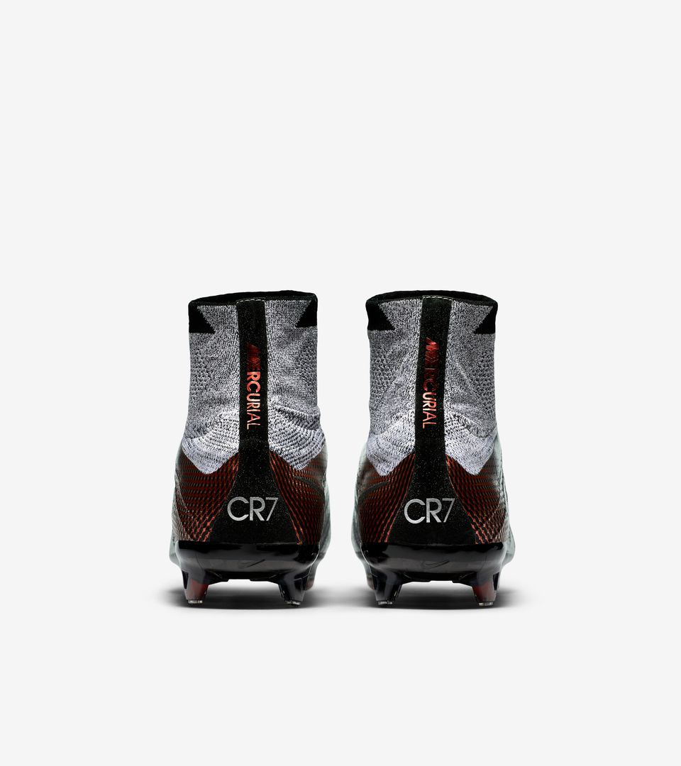 Nike Mercurial Superfly 4 'CR7 Quinhentos'