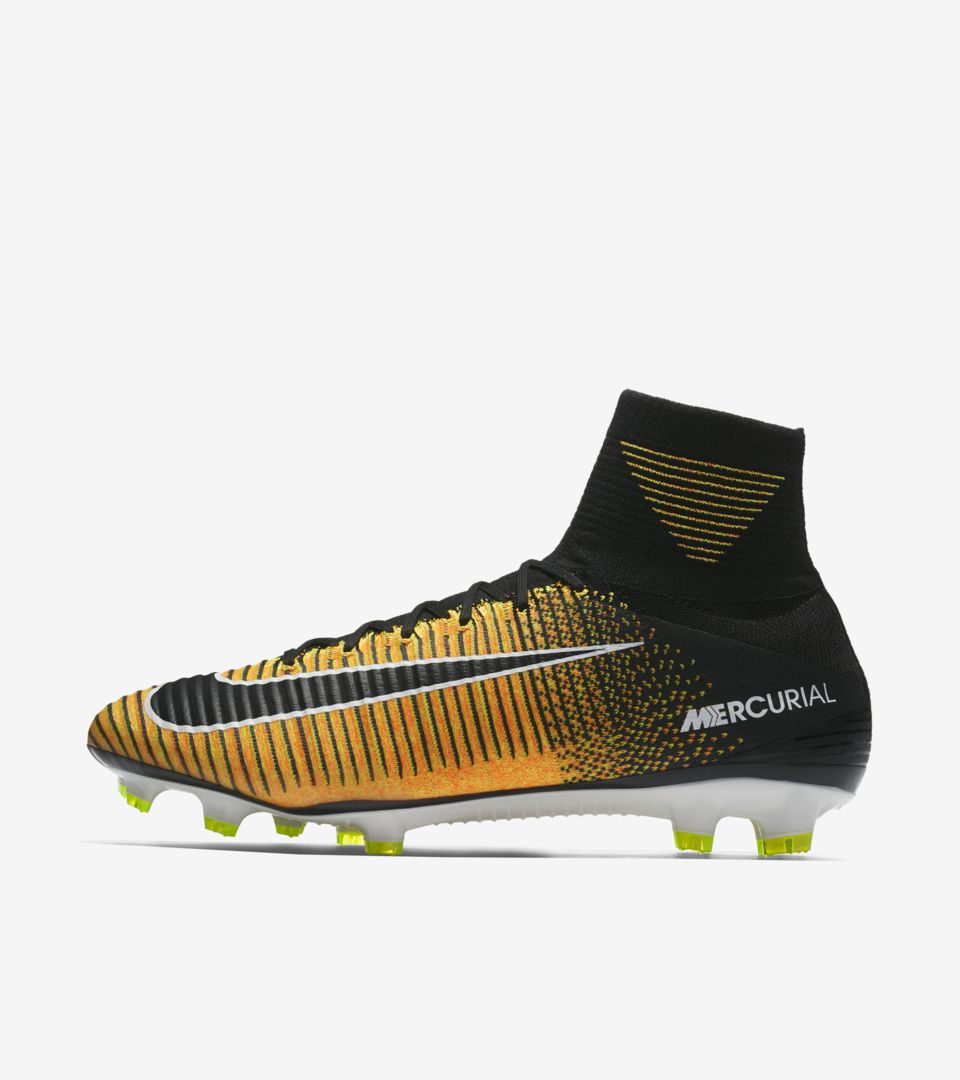 best sneakers 5b770 29532 nike mercurial superfly 5 on sale   OFF70% Discounts