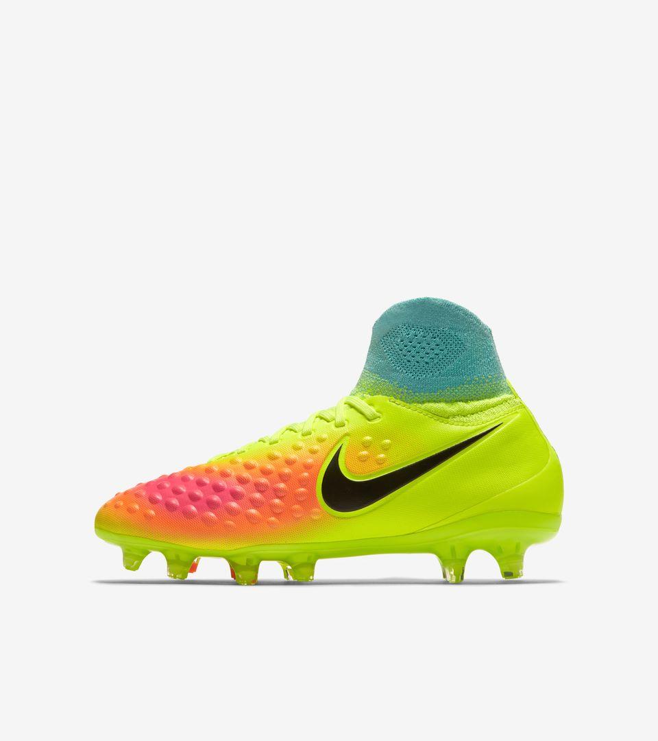 f8a41495a ... senior football boot faf spt football free shipping australia wide  225fe b9cd1  best price nike magista obra 2 fg yellow 9aec7 84051