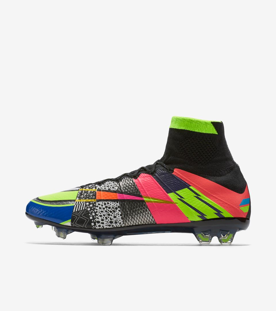 nike mercurial superfly iv what the trainers wholesale