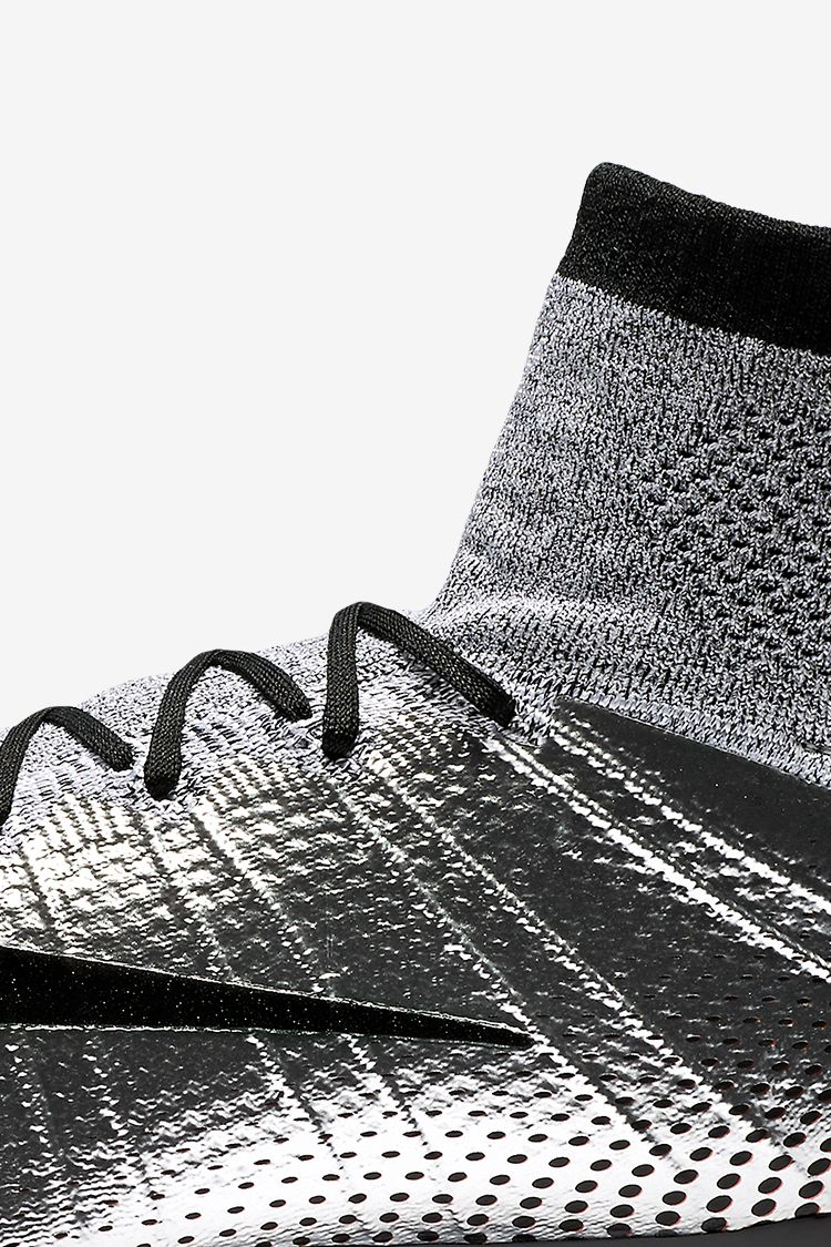 Nike Mercurial Superfly 4 'CR7 Quinhentos'