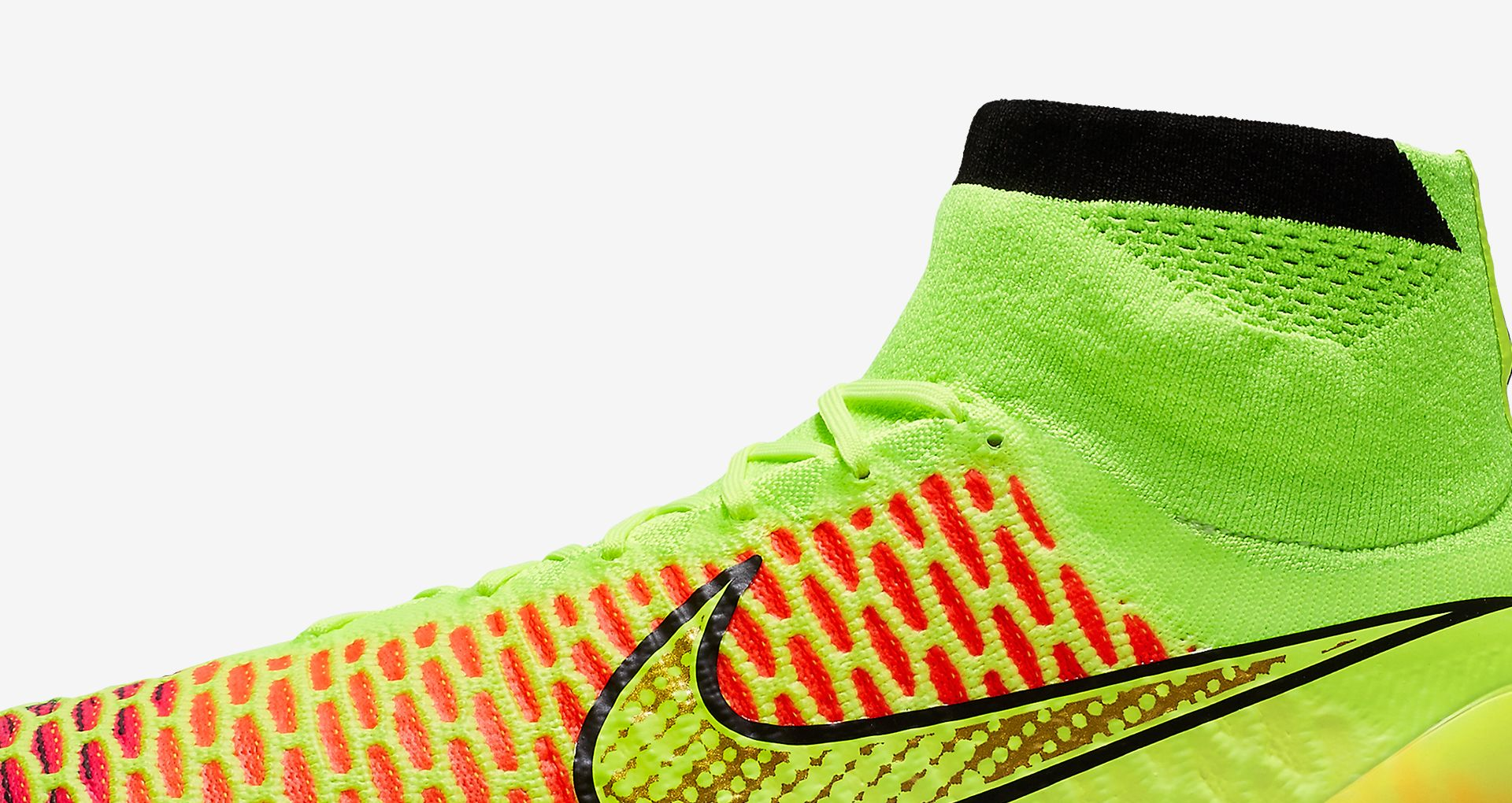 outlet store cfb10 75766 Nike Magista Obra   ...