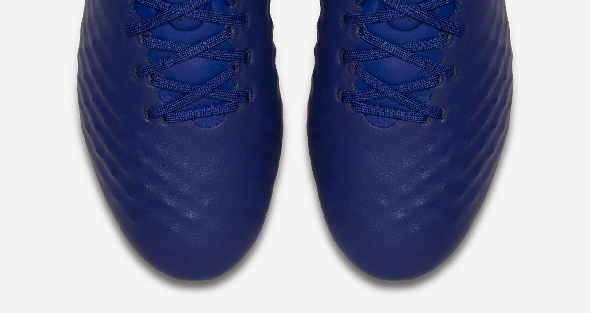 45e2564a0030 Nike Magista Obra 2  Time To Shine . Nike.com