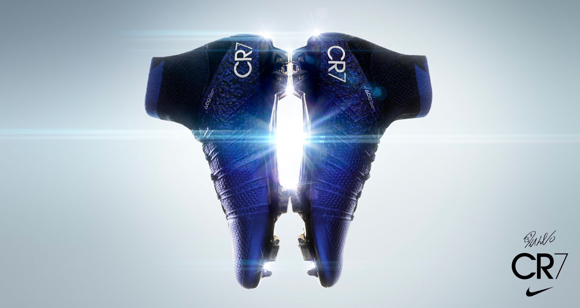 1efe3aa26b ... FG Natural Diamond Nike Mercurial Superfly 4 CR7 Chapter 2 Natural  Diamond ...
