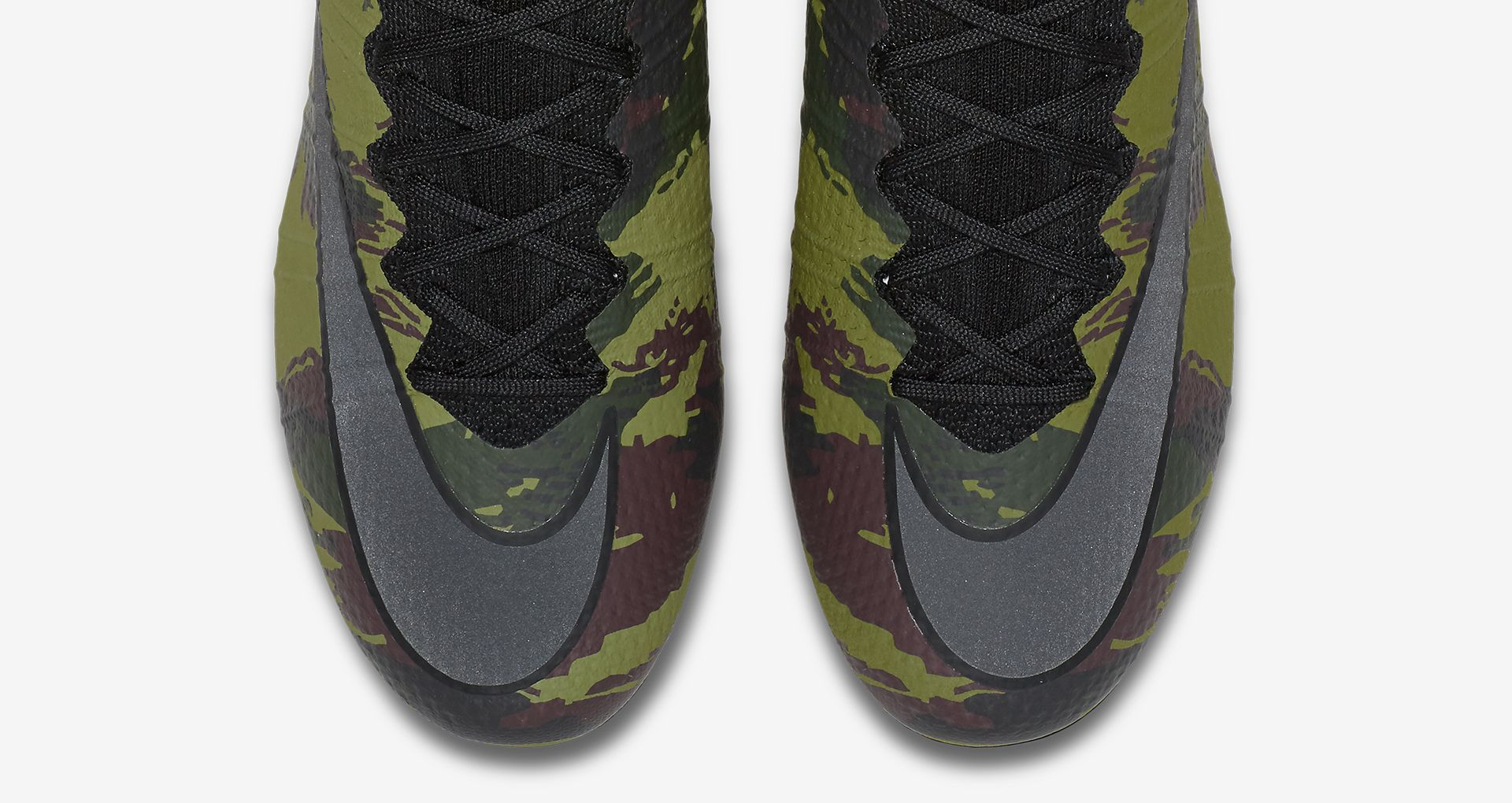 uk store half price on feet at Nike Mercurial Superfly 4 'Camo Pack'. Nike.com IE