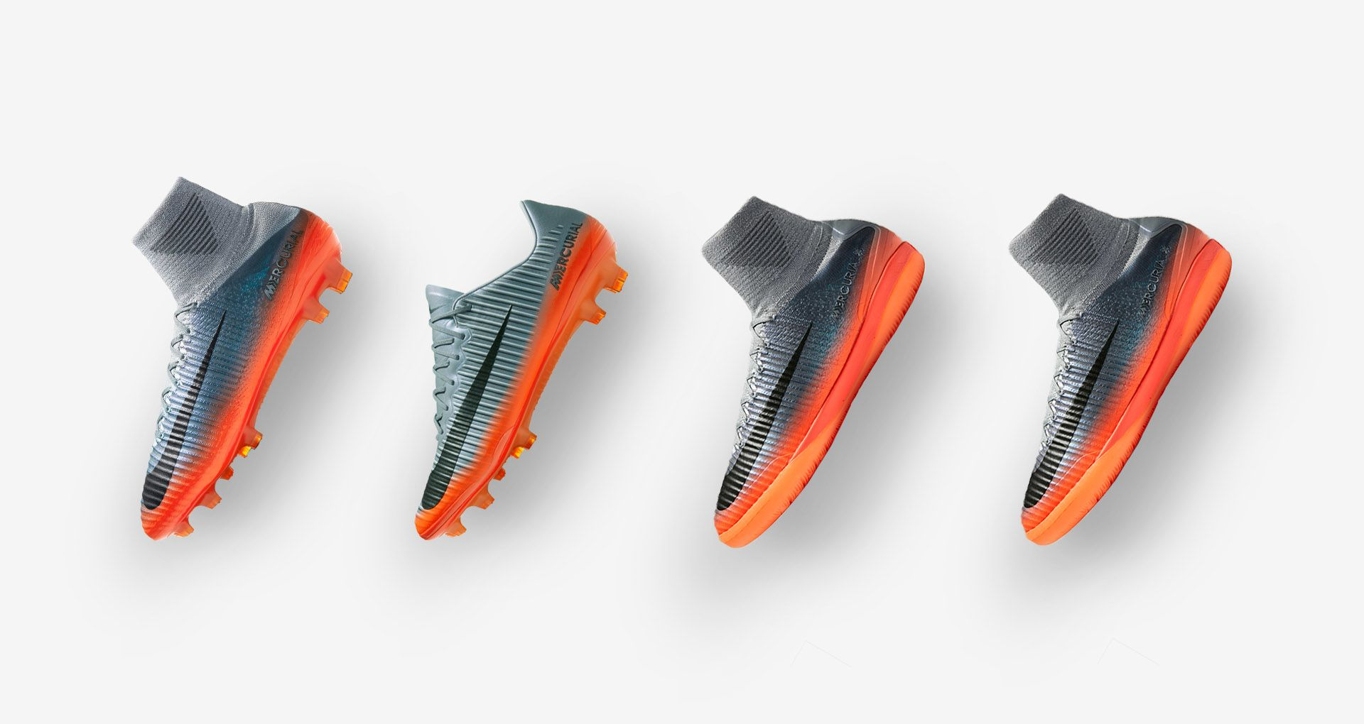 8ae3ae19f0 Nike Mercurial Superfly 5 CR7 Chapter 4 Forged For Greatness .