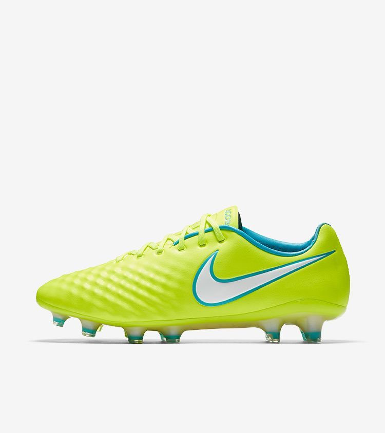 low priced 334d7 94309 Nike Women s Magista Opus 2  Motion ...