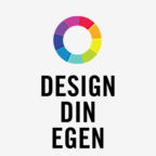 Design dit eget Nike By You-produkt